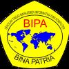 Picture of Admin STMIK Bina Patria